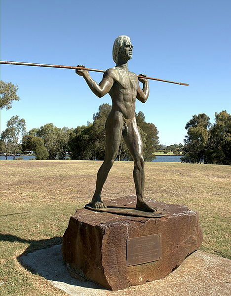1788 1850 aboriginal resistance History of australia (1788-1850) save the history of australia from 1788–1850 covers the early colonial period of australia's history, from the arrival in 1788 of the first fleet of british ships at sydney , new south wales , who established the penal colony, the scientific exploration of the continent and later, establishment of other australian colonies and the beginnings of representative democratic government.