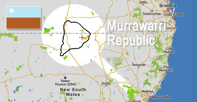 http://nationalunitygovernment.org/images/2013/murrawarri-map4.jpg