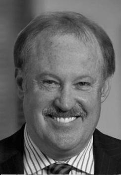 Attorney Reggie Whitten