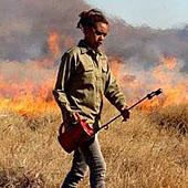 Indigenous fire methods could slash global emissions says UN