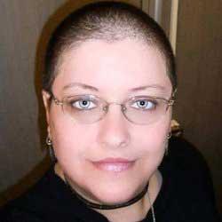 Rosie Malezer