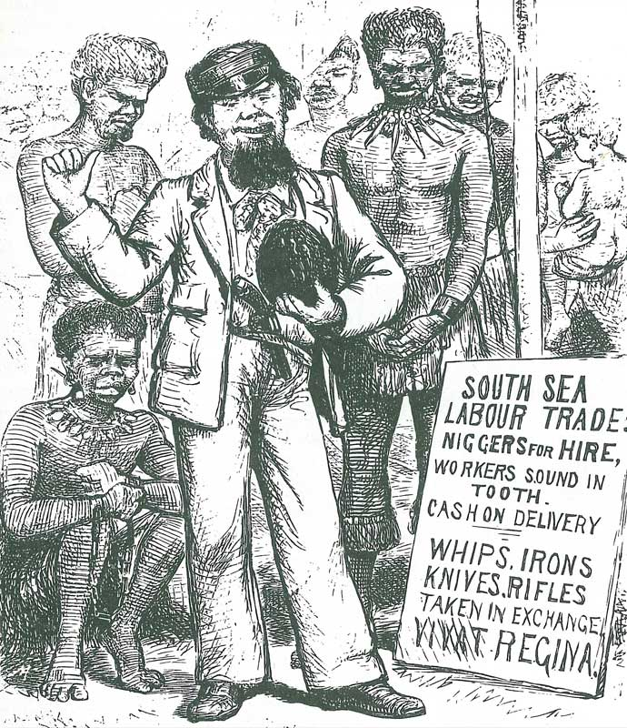 What role did disease & forced labor (including slavery) play in the early settlement of America?