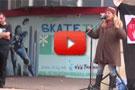 Speaker Nungala LeeAnne Lacey