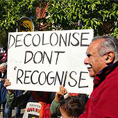 What is 'Decolonisation'? - How do we Decononise?