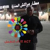cop22 Morocco Climate Summit Marrakech 2016