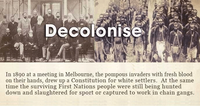 Decoloni