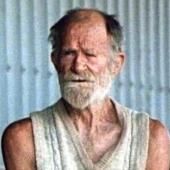 Don McLeod