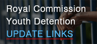 Royal Commission into the Child Protection and Youth Detention Systems of the Northern Territory