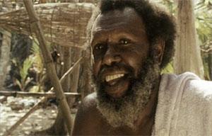 Eddie Koiki Mabo (1936 – 1992)