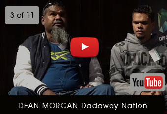 First Nations Renewable Energy Alliance - Video 3