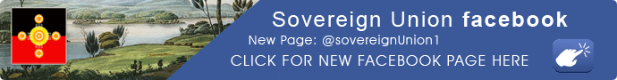 NEW Sovereign Union Facebook Page