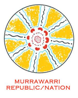 Murrawarri Republic