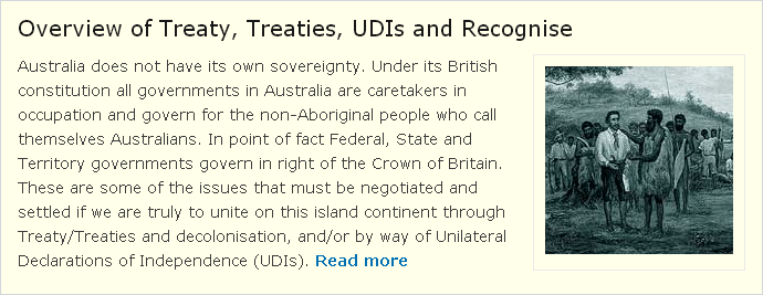 http://nationalunitygovernment.org/content/overview-treaty-treaties-udis-and-recognise