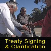 NBAN Treaty