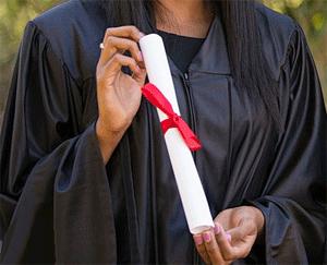 Aboriginal Graduates