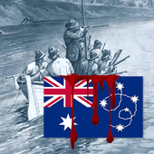 No Independence Day to celebrate when Australia decolonised from Britain - yet!