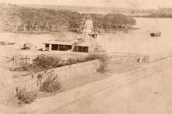 lime kiln cooks river dam.png