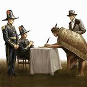 NZ Treaty