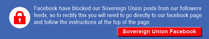 Sovereign Facebook Link