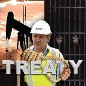 NT Treaty