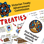 Mind the State Treaty Traps