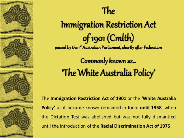 a study of australian immigration law Australian immigration law firm is providing professional advice on australian citizenship, visas and tribunal appeal.