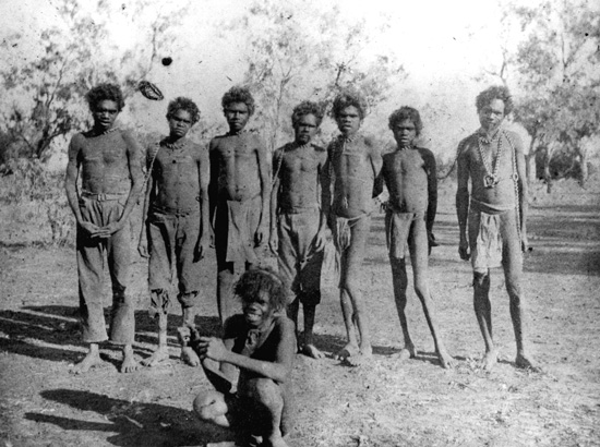 aboriginal australia essay people Aboriginal and australian worldviews saved essays it will look at the cultural diversity of indigenous australian people and how the key elements of the.
