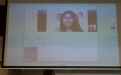 Sumana Nandi - via Skype
