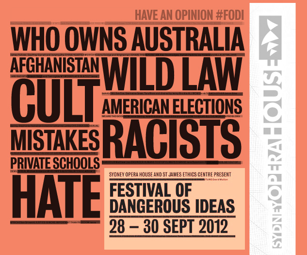 Who Owns Australia Festival Of Dangerous Ideas 2012 Sovereign Union First Nations Asserting Sovereignty